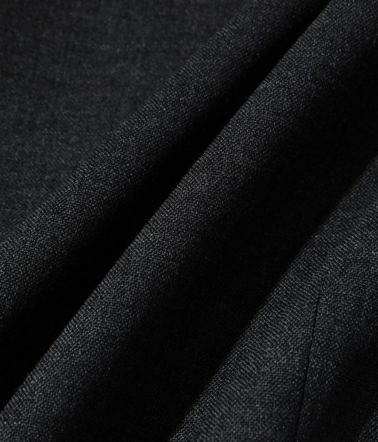 アダム エ ロペ ワイルド ライフ テーラー   【Scye Clothing】別注スーツ(上下セット) - 11