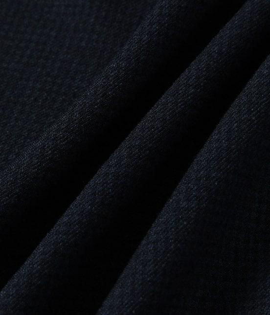 アダム エ ロペ ワイルド ライフ テーラー |  【Wild Life Tailor】FORMOZAアンコンジャケット - 9