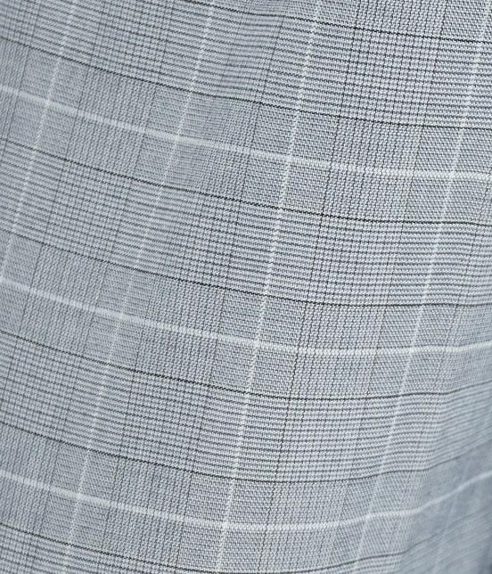 ロペピクニック   【TIME SALE】【セットアップ対応】【2WAY】コルセット付きワイドパンツ - 8