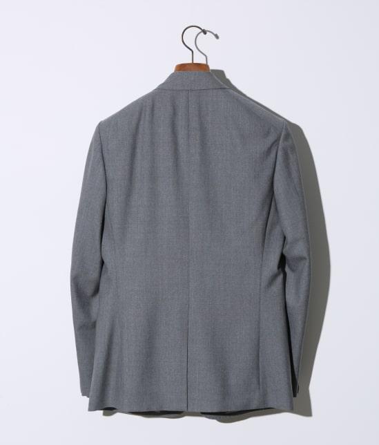アダム エ ロペ ワイルド ライフ テーラー   【Scye Clothing】別注スーツ(上下セット) - 1