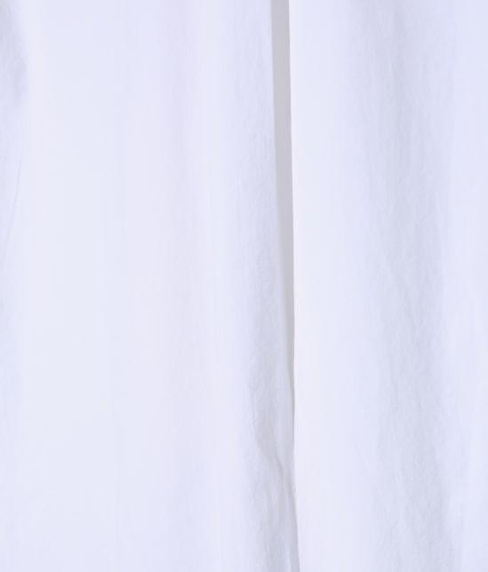 アダム エ ロペ ワイルド ライフ テーラー | 【Scye Clothing】別注ボタンダウンシャツ - 6