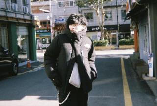 鈴木 雄大